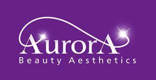 Aurora Beauty Aesthetics